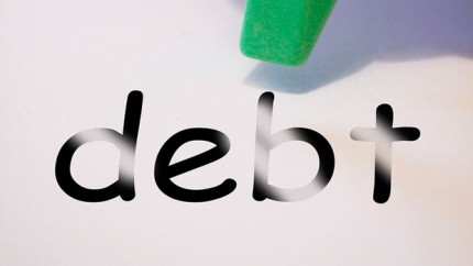 debt_02