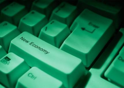 economy_last