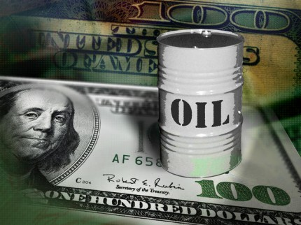 oil_economu