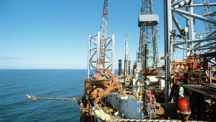 gas_platform