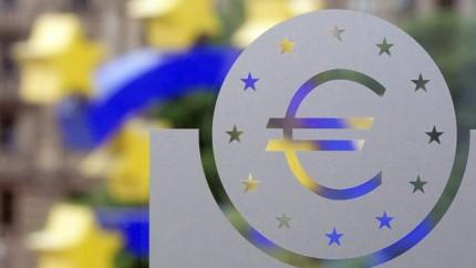 euro-02