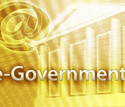 e_government