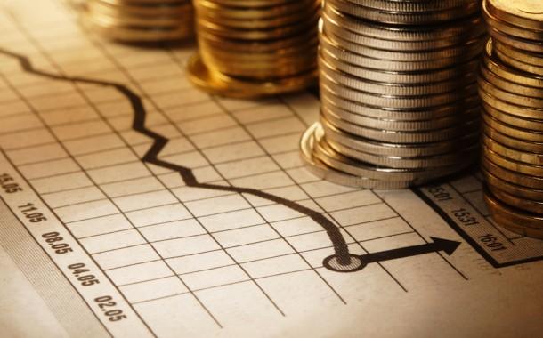 economic_changes
