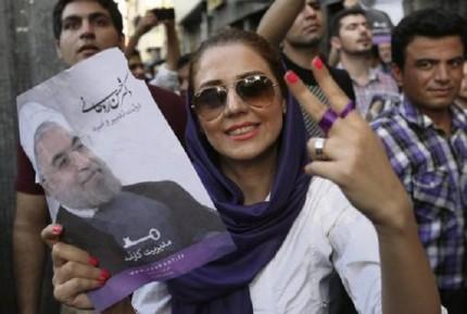 Iran_West