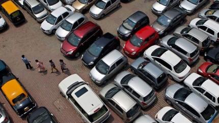 cars_main