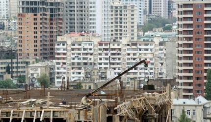 azerbaijan_economy
