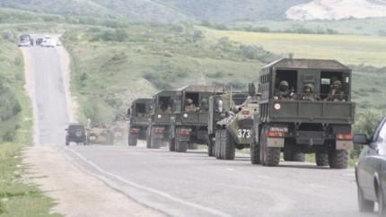 caucasus-conflict