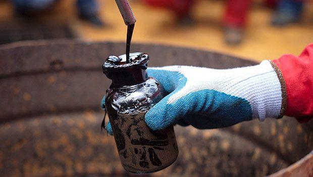 oil_fund