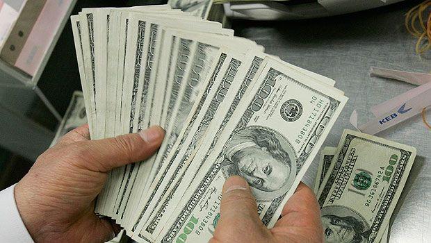 money_new01