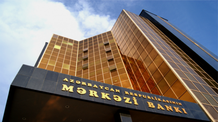 central_bank_of_azerbaijan