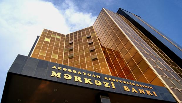 central_bank_of_azerbaijan