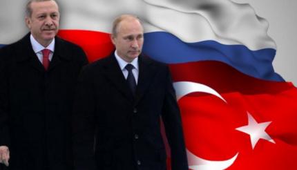 turkey_russia