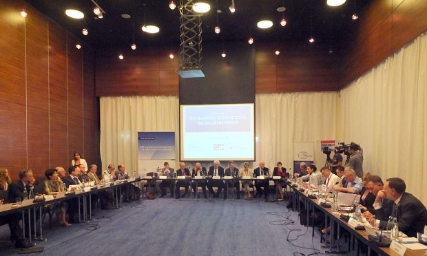 Conference_Tbilisi_June_28_2016