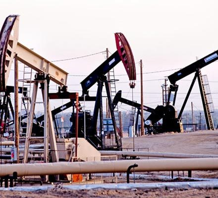 oil_last