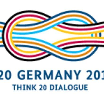 G20_Think_Summit