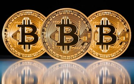 bitcoin_bitkoin