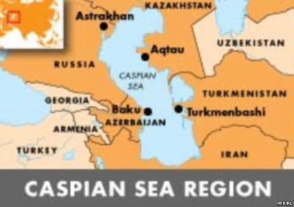 CASPIAN-SEA_COUNTRIES