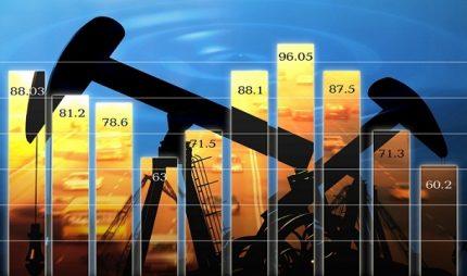 oil_economy_Azerbaijan