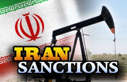 iran-sanctions_impact