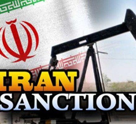 iran-sanctions_impact