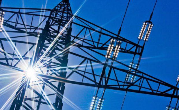 elektrik_enerji