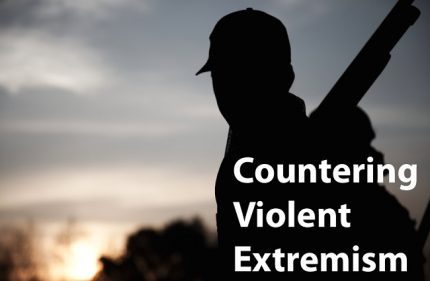 Countering Violent Extremist