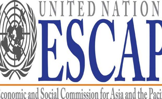 ESCAP
