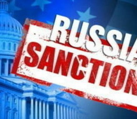 Sactions-Russia
