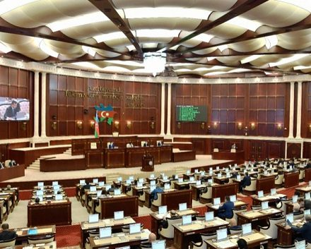 Parlament_New